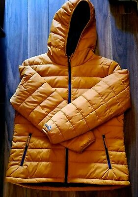 £20 • Buy Peter Storm Ladies Insulated Jacket. Size 16