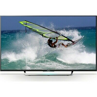 £495 • Buy Sony Bravia KD-55X8507C 55 Inch 4K UHD HDR 3D LED Android TV Free Delivery
