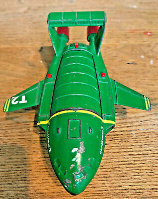£3.75 • Buy Thunderbirds 2 (and 4) By Matchbox (1992)