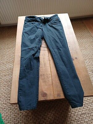£1.10 • Buy Pull And Bear Jeans 12