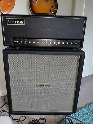 £325 • Buy Peavey Delta Blues 115 Tweed  Made In USA
