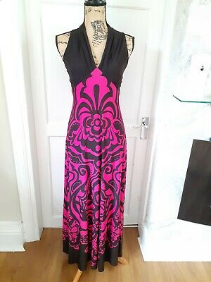 £8 • Buy Stunning Maxi Dress By Phase Eight Size 12