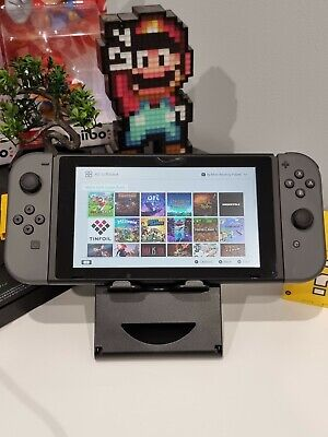 AU700 • Buy Fully Loaded! Nintendo Switch Unpatched Console 128GB!