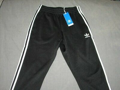 AU59 • Buy Mens Size Small Adidas Superstar Track Pants Nwt