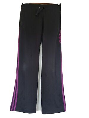 AU16 • Buy Adidas Relaxed Pants Size 14