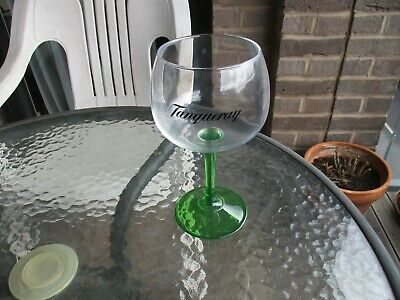 £4.99 • Buy Tanqueray Gin Bowl Glass