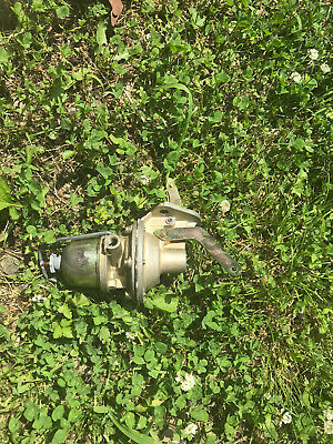$65 • Buy M38a1 Willys Jeep Fuel Pump