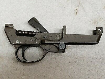 $189 • Buy M1 Carbine Winchester Trigger Assembly - Type 3 Or 5. VERY NICE