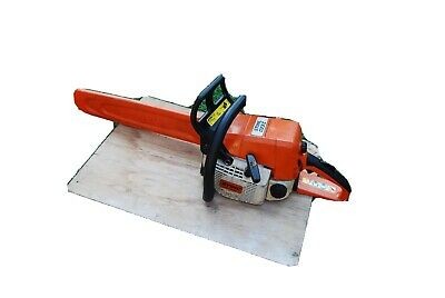 £89.99 • Buy Stihl 023c Chainsaw For Parts Only