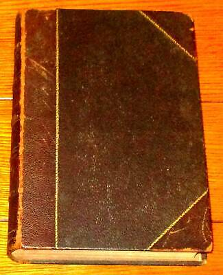 £23.35 • Buy The Cottage Bible And Family Expositor   Volume 1  1858
