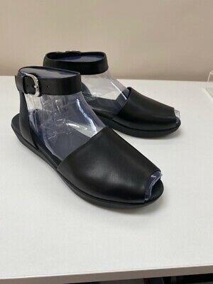 £35 • Buy Fitflop Sandals Size UK 4