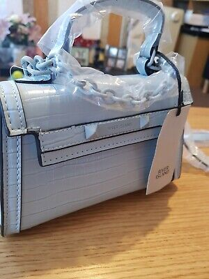 £18 • Buy River Island Bag New With Tags