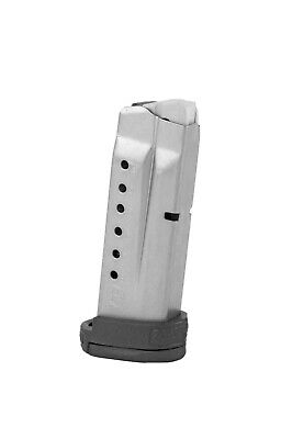$31 • Buy Smith & Wesson M&P Shield 9MM 8 Rnd Factory Mag 199360000 FAST SAME DAY SHIPPING
