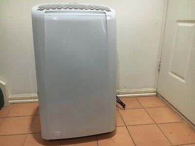 AU250 • Buy Delonghi Portable Air Conditioner- Cool . 2.4kw. In Good Working Order.
