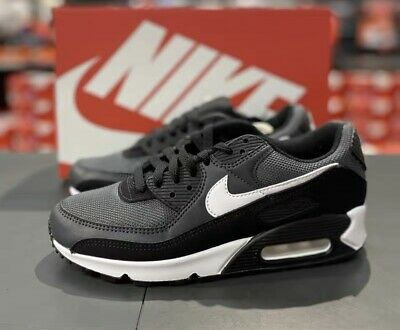 £41.99 • Buy Air Max 90 Mens / Womens Trainers Shoe All Size Sports Running Shoes Uk 3.5-10