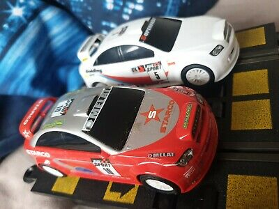 £20 • Buy Hornby Scalextric Cars