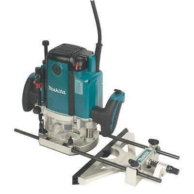 £255.99 • Buy Makita RP2301FCXK/2 2100W ½  70mm Electric Router 240V & Heavy Duty Carry Case