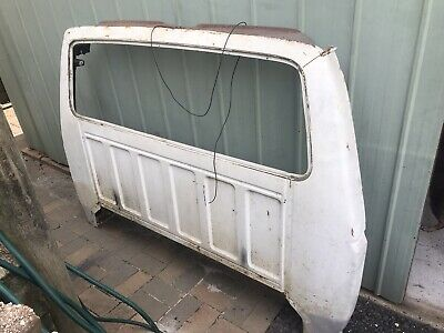 AU100 • Buy Ford F100 Parts.    Relisted Due To Uncommitted Buyer