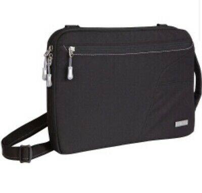 £7 • Buy STM Blazer 11 Inch Laptop Bag For Surface Pro Or Any IPad Or Tablet. Microsoft