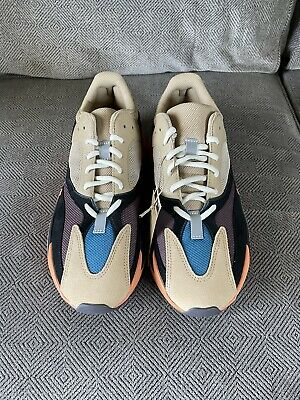 $ CDN298.81 • Buy Adidas Yeezy Boost 700 Enflame Size 9.5 FREE SHIPPING!!!