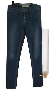 £1.60 • Buy Next Ladies Relaxed Skinny Denim Jeans Size 10L