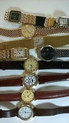 £25 • Buy Rotary Watches Compleat Not Working .