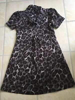 £4 • Buy Dress Approx Size 10-12 By Jessica Howard. £4
