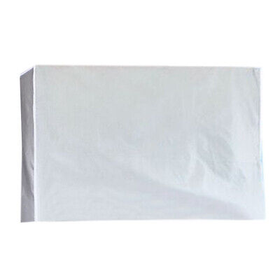 AU11.41 • Buy Outdoor Air Conditioner Cover Anti-Dust Waterproof Sunproof Cover (1.5p)