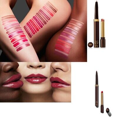 £19.99 • Buy Tom Ford Lip Contour Duo Lip Liner (Chose Your Shade ) 2.2G.New In Box.RRP £40.
