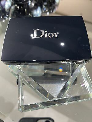 £14.99 • Buy Dior Diorskin Forever Extreme Control Matte Powder Empty Compact  Box Shade 030
