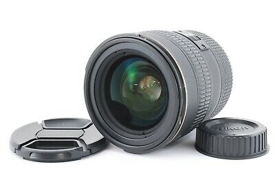 £195.09 • Buy 【AS-is】Nikon AI AF-S Nikkor 28-70mm F2.8 D ED IF SWM From JAPAN #815086