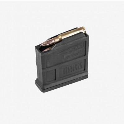 $100 • Buy Magpul  Share Icon PMAG 5 7.62 AC – AICS Short Action (3 Pack)