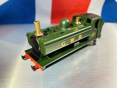 £13.99 • Buy Hornby 00 Class Pannier  Locomotive Body Shell  Only