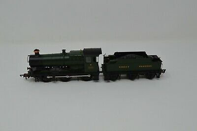 £85 • Buy Bachmann 'oo' Gauge - 0-6-0 '2251' Collett Goods With City Tender In Gwr Green
