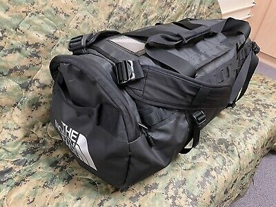 £41 • Buy The North Face Base Camp Duffel Bag Medium (71Litres) Great 2nd Hand Condition