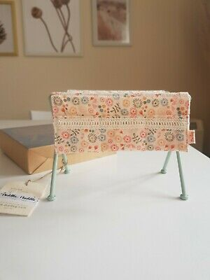 £10 • Buy Maileg Micro Bunny/Mouse Changing Table