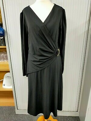AU1.85 • Buy South - Dress - Size 14 - Still With Tags On