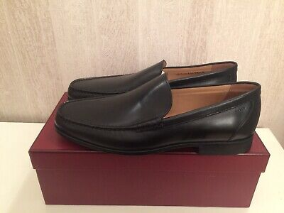 £123 • Buy Bally - Mens Shoes - Loafers - Brand New With Box - RPP £425
