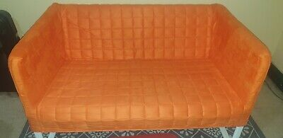 AU60 • Buy Ikea Couch