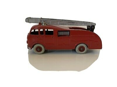 £3.99 • Buy Dinky Commer Fire Engine 955