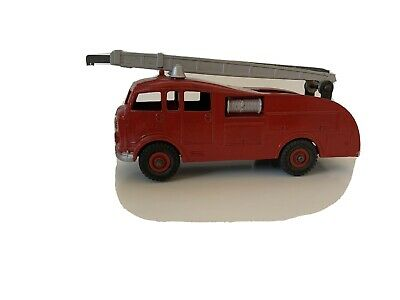 £4.99 • Buy Dinky Commer Fire Engine 555(like 955)