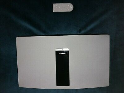 £154 • Buy Bose SoundTouch 30 Used Good Condition