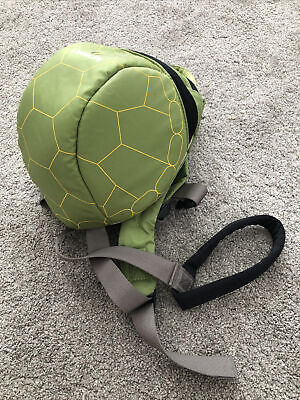 £2 • Buy Littlelife Toddler Backpack With Reins