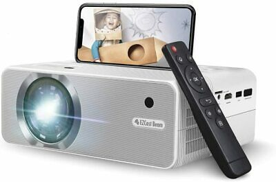 £16 • Buy EZCast Beam V3 Projector