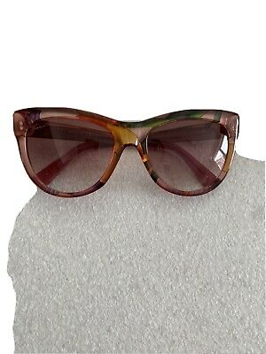 £51 • Buy Gucci Sunglasses Women Limited Edition New Bought And Not Worn RRP£395