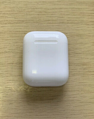 $ CDN24.42 • Buy Apple Airpods 1st Generation Charging Case