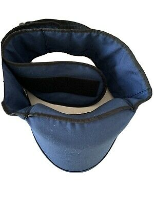 £5 • Buy Hippychick Hipseat - Baby And Toddler Hip Carrier - 6Mths+