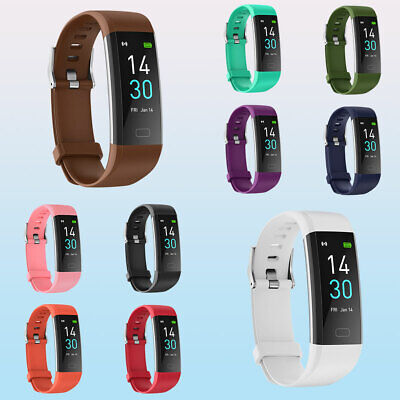AU25.98 • Buy New Bluetooth Smart Wrist Watch Phone S2 For Android Samsung IPhone Man Women AU