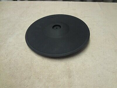 AU250 • Buy 11'' GENERIC HI HAT CYMBAL AND CONTROLLER ( Suit Roland Modules)