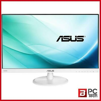 AU239 • Buy ASUS VC239H-W 23inch Full HD IPS LED Office Monitor - White